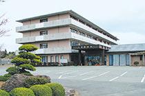 大阿蘇病院
